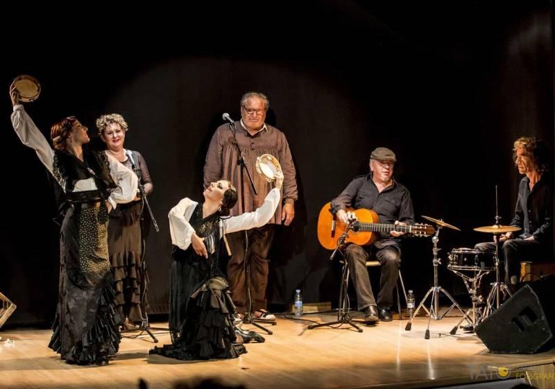 La Companyia Teatre Micalet estrena