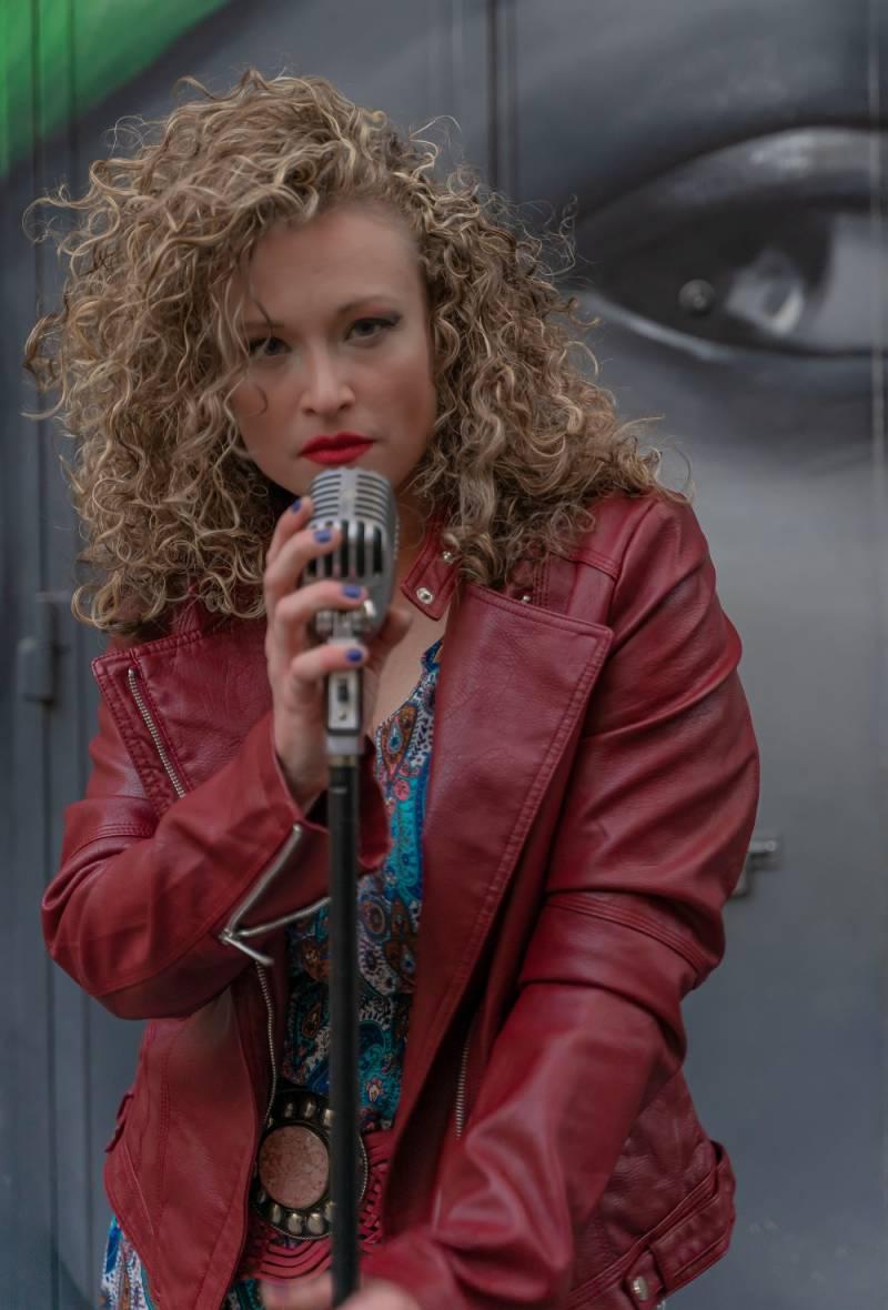 Tessa Bodi (OT02). EPDA.