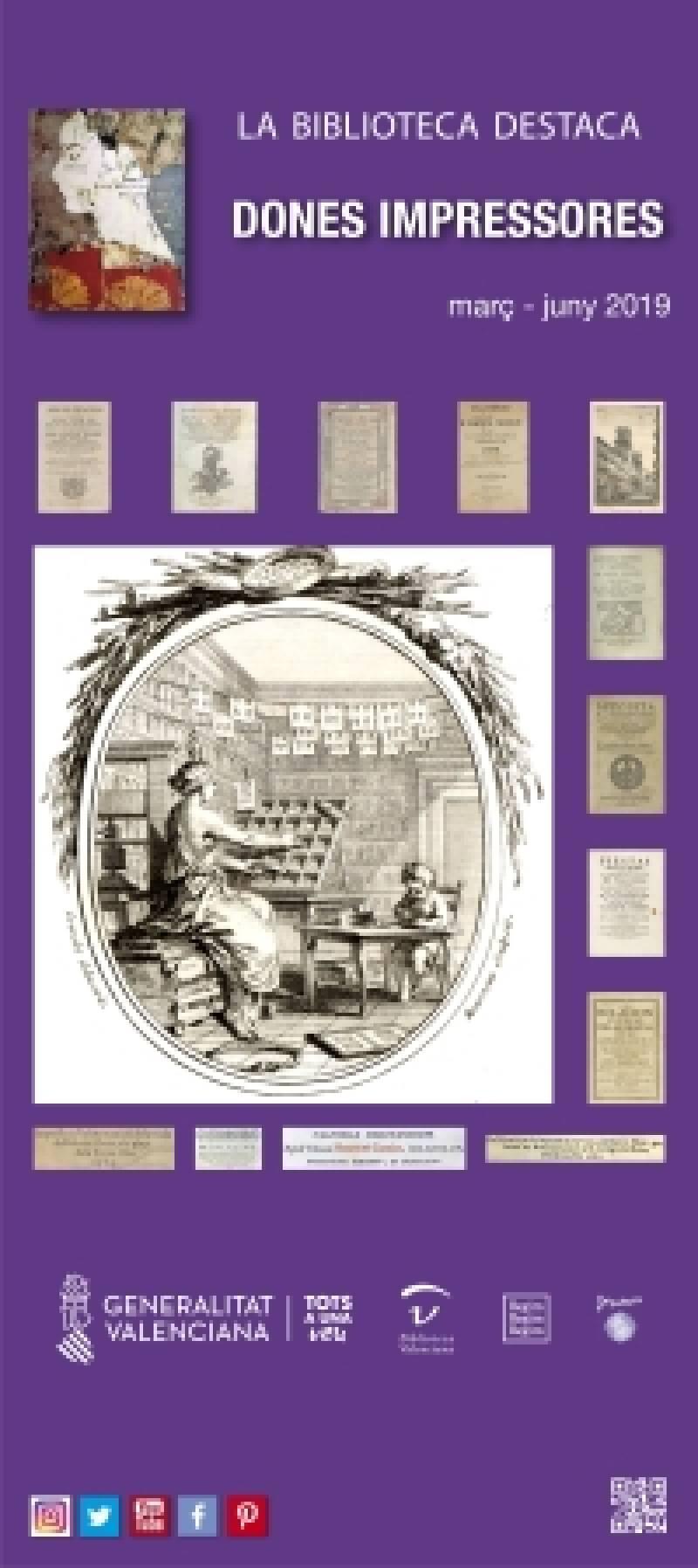 Ignasi Pinazo Camarlench, El guardavies. 1887. Oli sobre tela