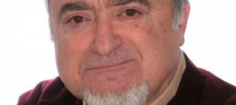 Josep Bea Mataix