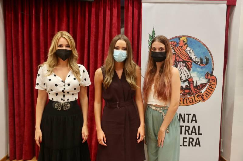 Presentació del concurs. EPDA