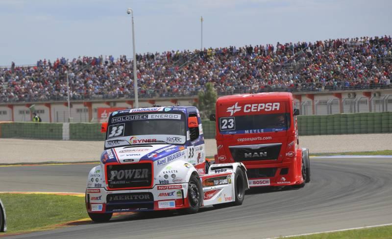 Gran Premio Alicante