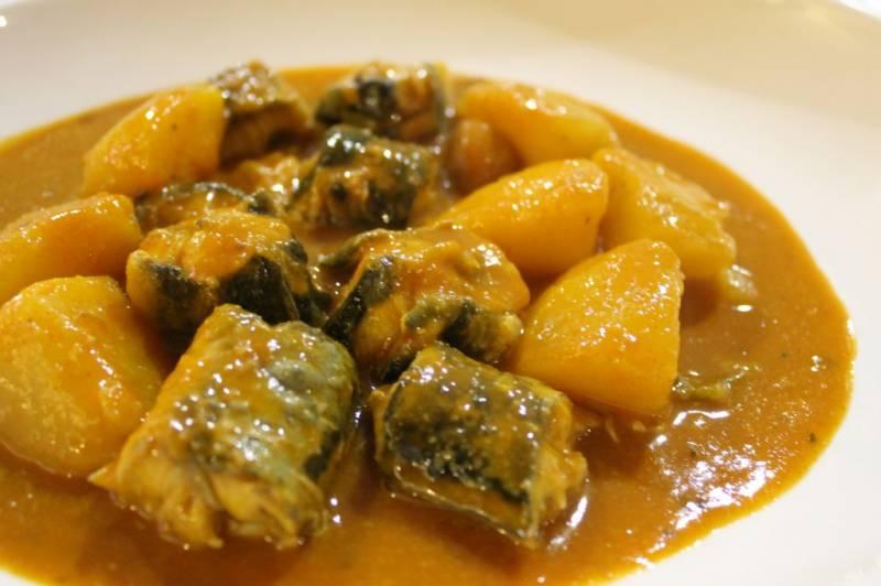 10 platos de invierno que comer en Valencia cuando hace frío