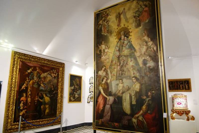 Museu Valencià d?Etnologia