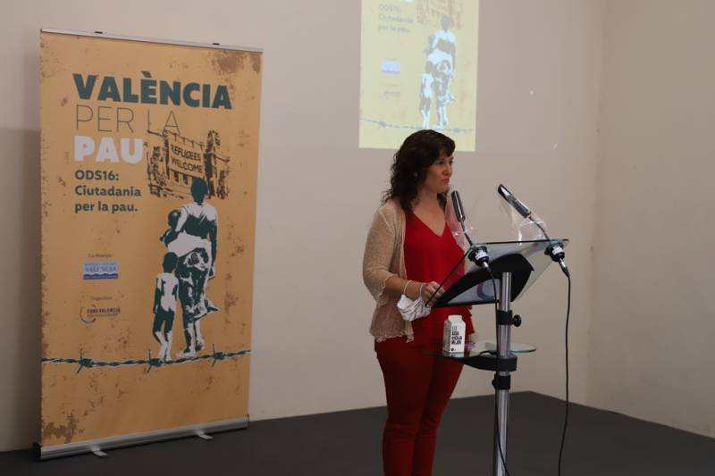 Conferencias Museu