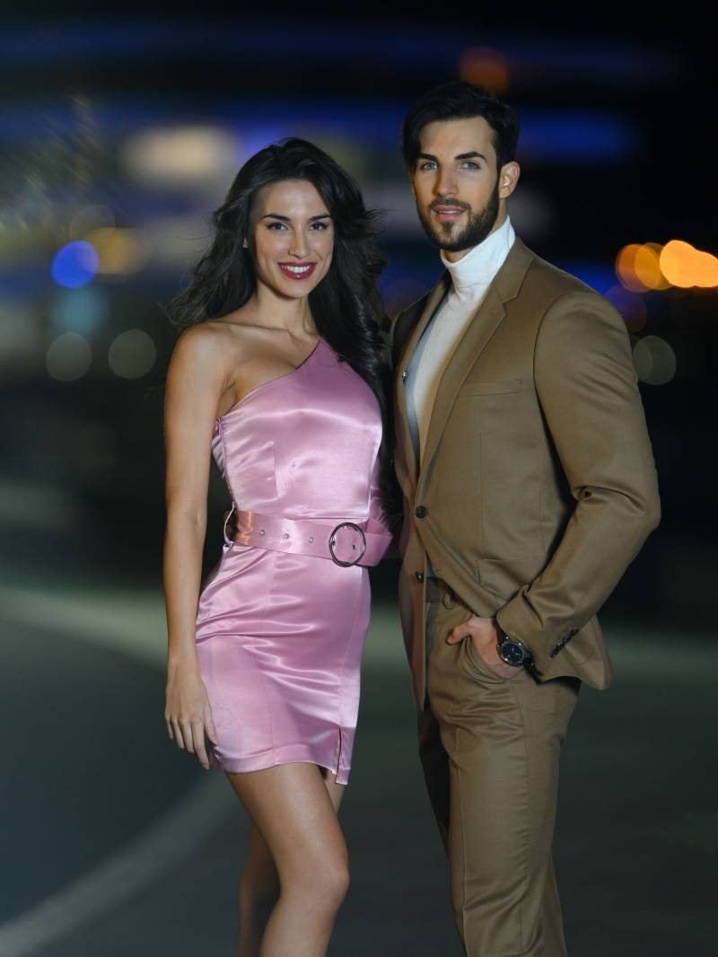 Oropesa del Mar y Marina D'or sedes oficiales de las galas de Miss World Spain y Mister Internacional Spain 2020