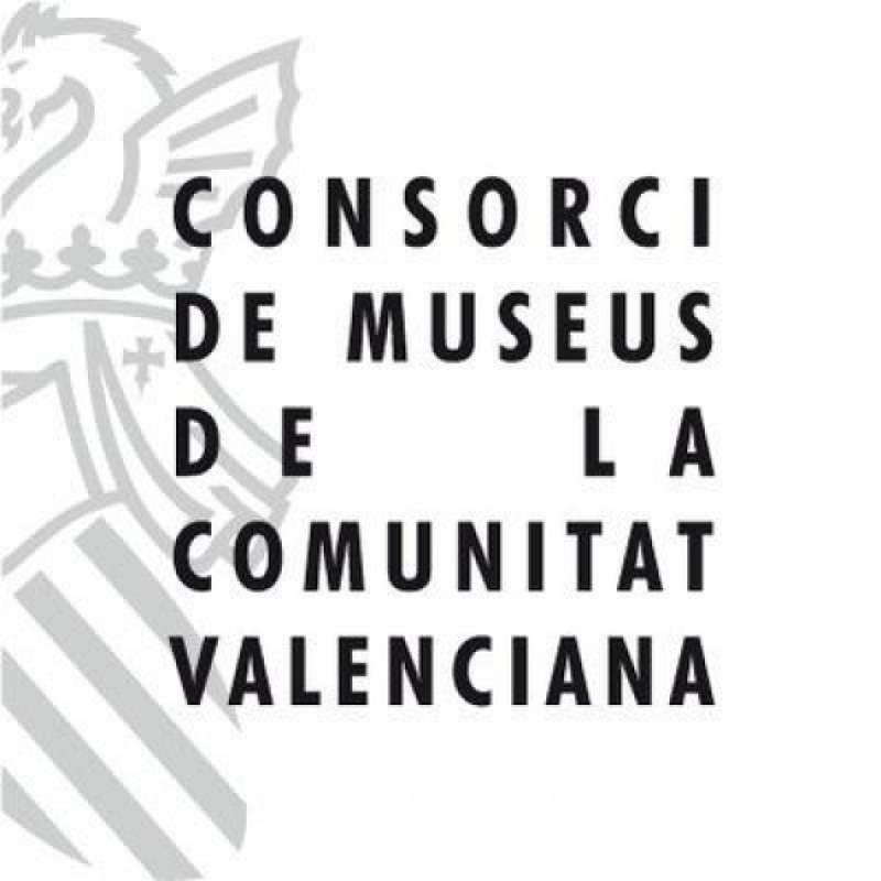 Consorcio de museos.EPDA
