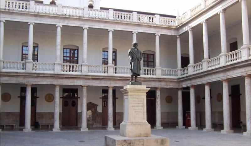 El origen de la Universidad de Valencia en el siglo XV en 10 momentos clave