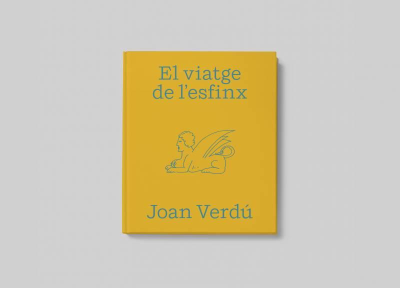 María Quesada, autora del libro./ EPDA