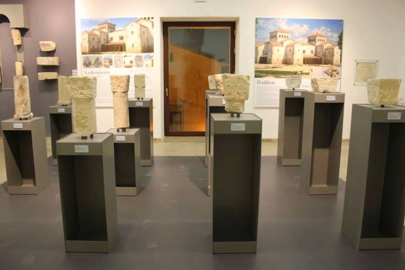 Museo Riba-Roja de Túria