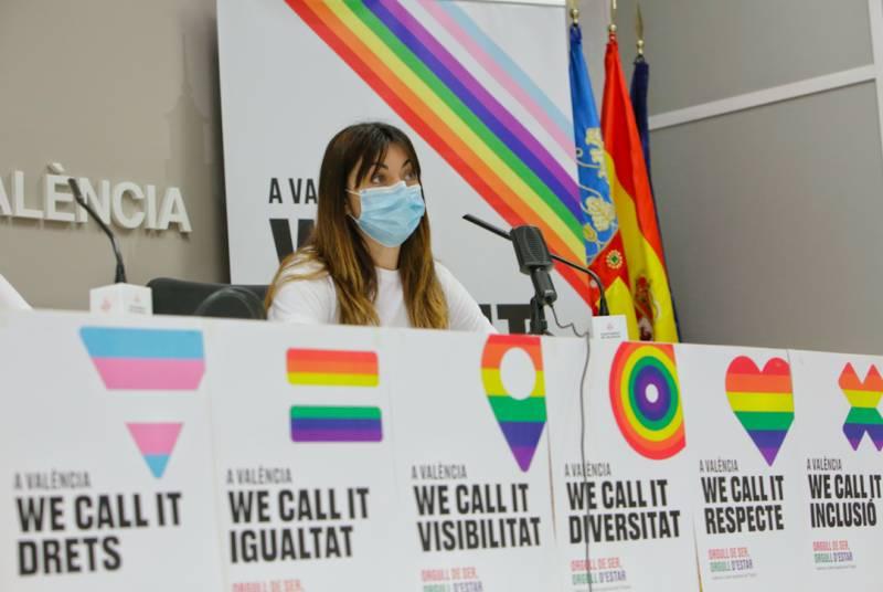 Campanya municipal. EPDA