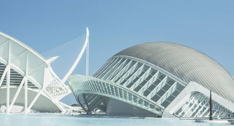 La rentabilidad del turismo en València crece un 8% en el primer cuatrimestre del año
