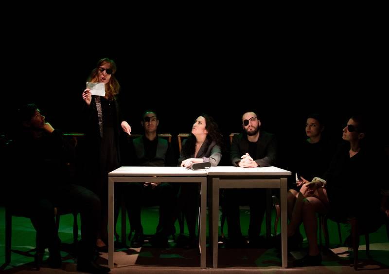 Imatge de la obra