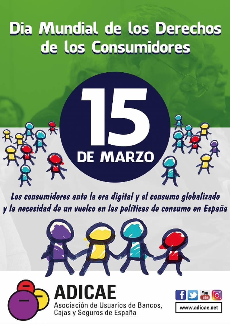 Día del Consumidor
