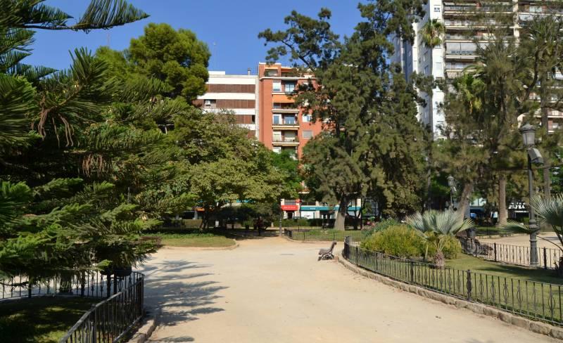 Foto: Mapio