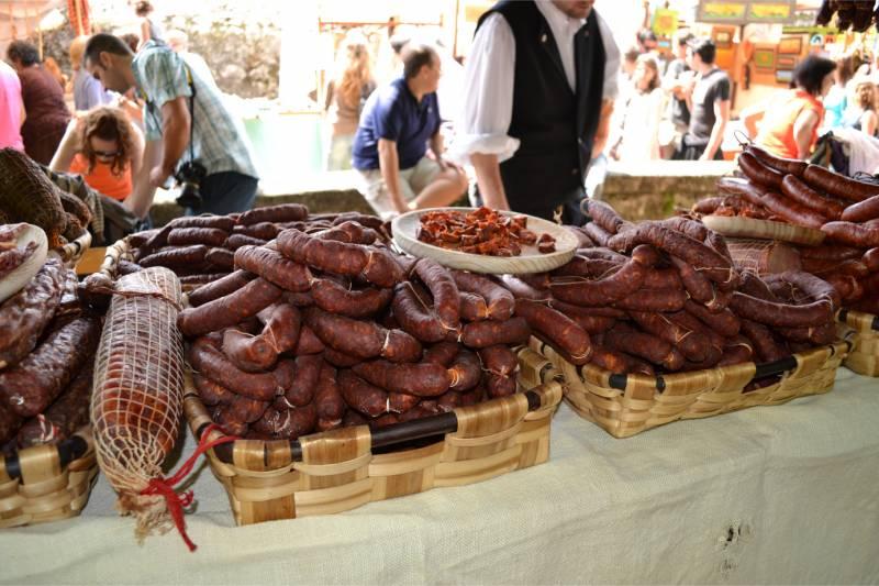Foto:engarzadura.uphero.com