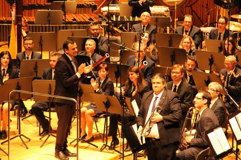 Scottish National Orchestra