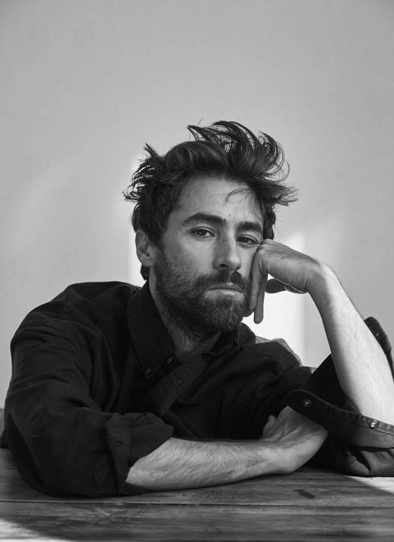Juan Vidal, Premio Aguja Brillante 2019 del Gremio Artesano de Sastres y Modistas 2019