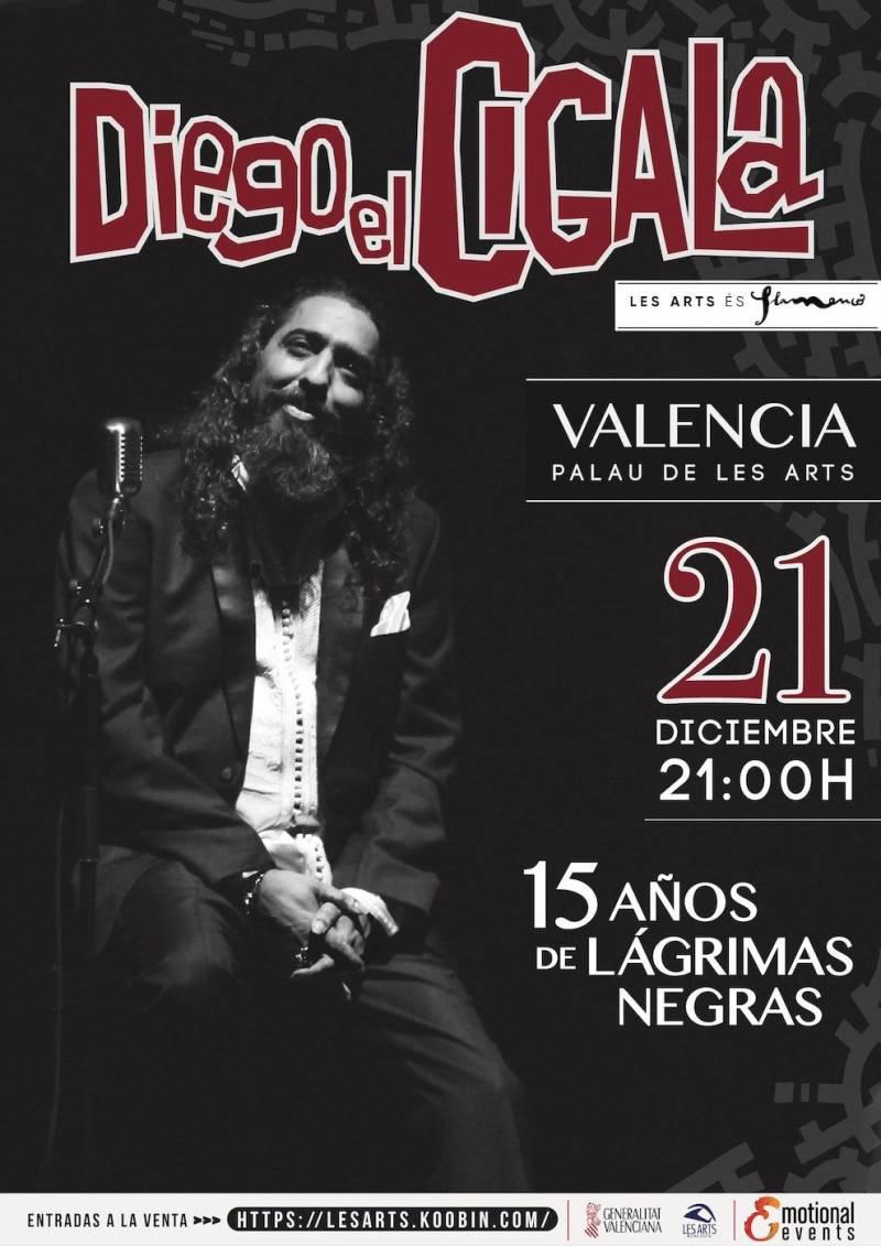 Cartel València