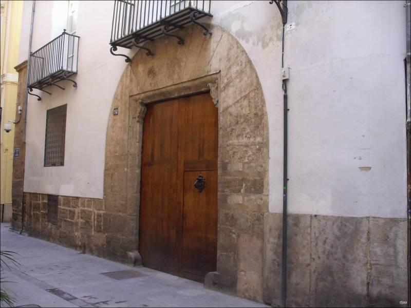 Las 5 fiestas de Valencia preferidas por los turistas. Foto: citylife