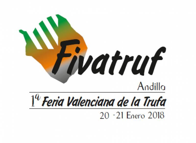 I Feria Valenciana de la Trufa