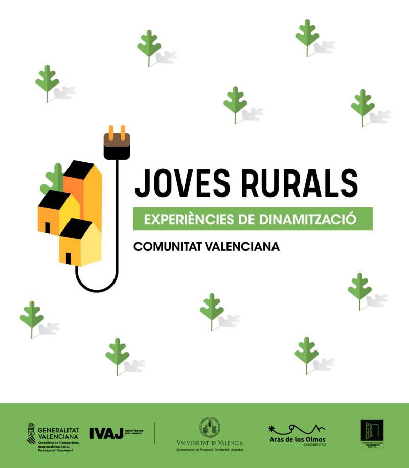 IV Fòrum de Mercats de la Comunitat Valenciana