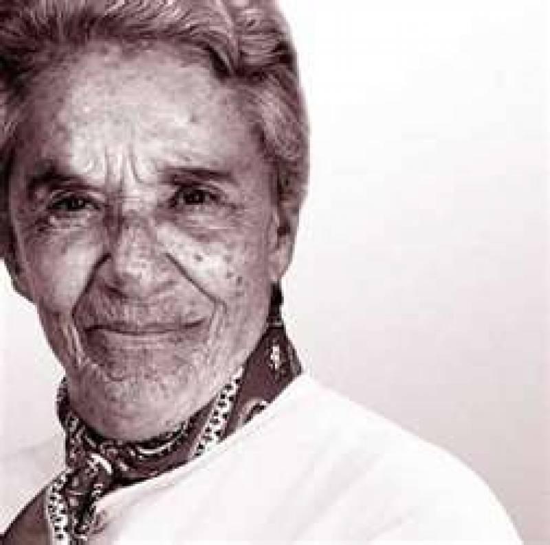 Chavales Vargas,