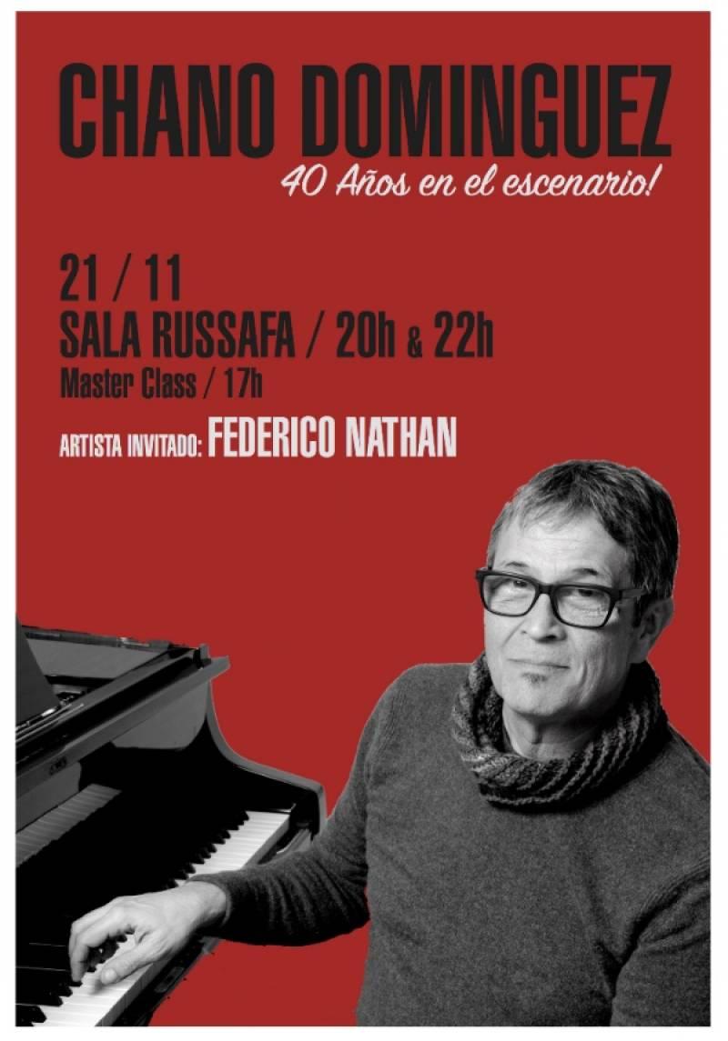 FSO VALENCIA 25 NOV 2017