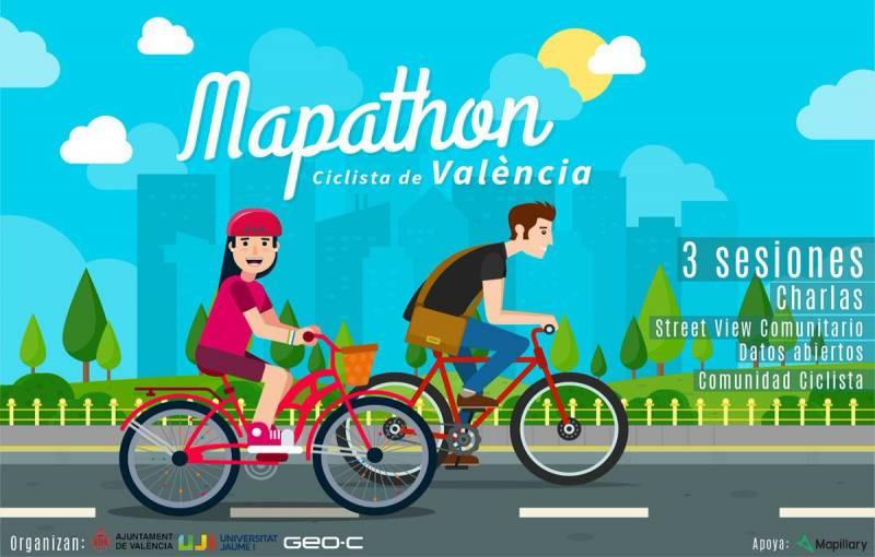 Maphaton