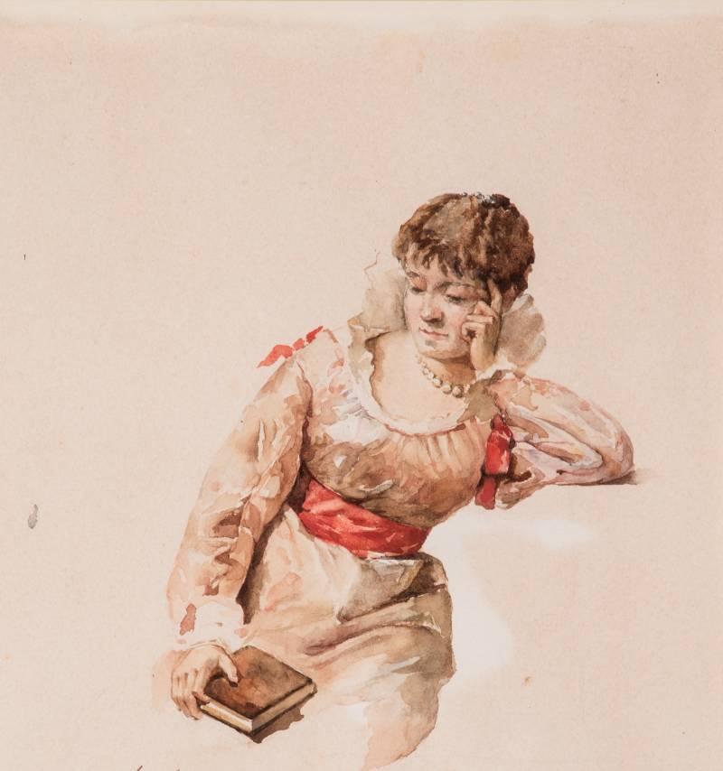 Premio Nacional de Pintura, imagen 2