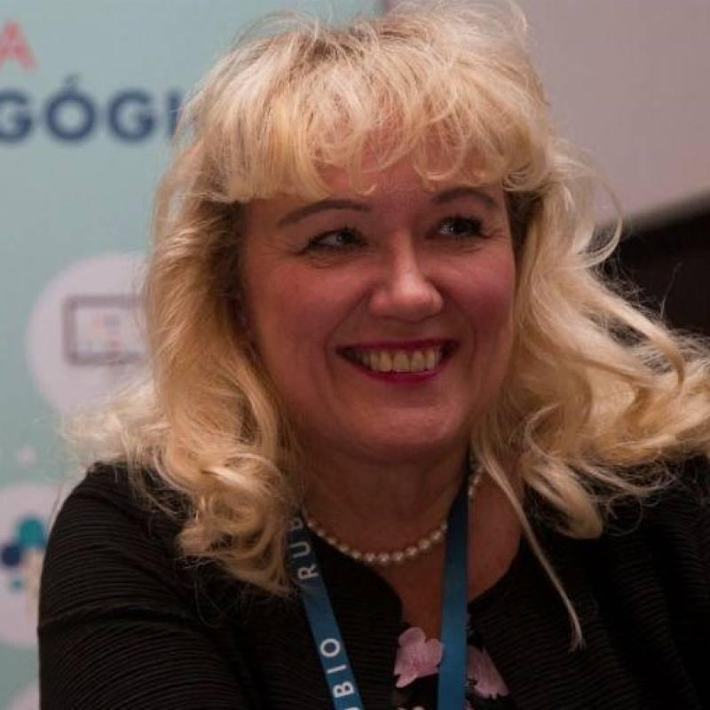 Hanna Sarakorpi