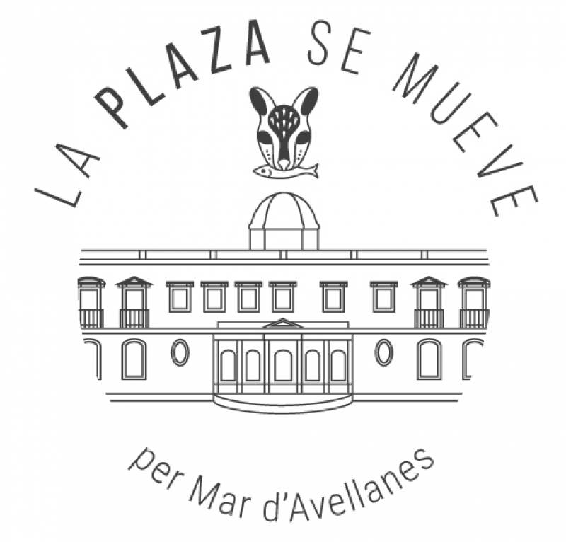 La Plaza se Mueve