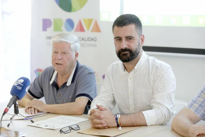 Foto: ladiscoteca.org