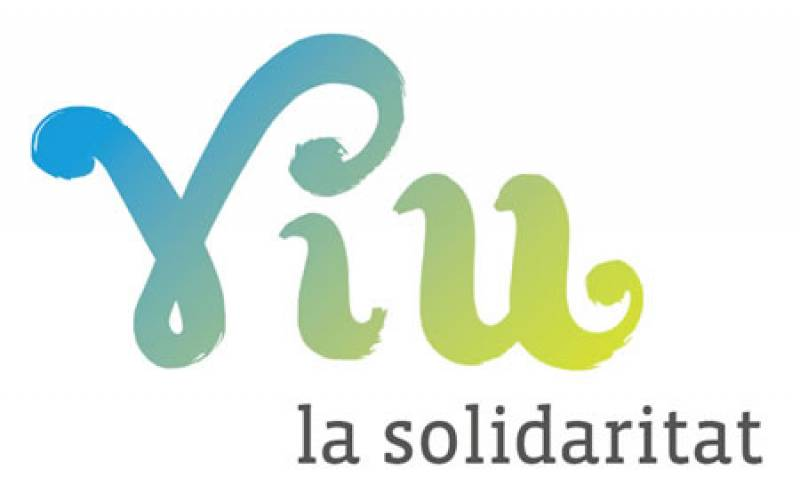 Viu Solidaritat HIVERN