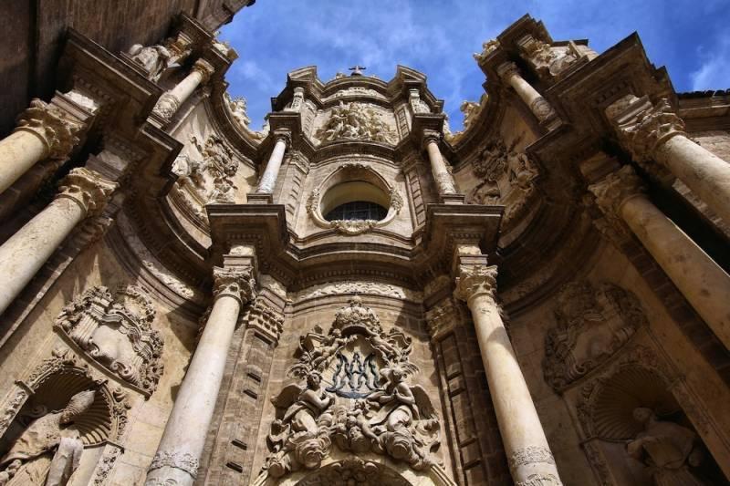 8 secretos que esconde la Catedral de Valencia