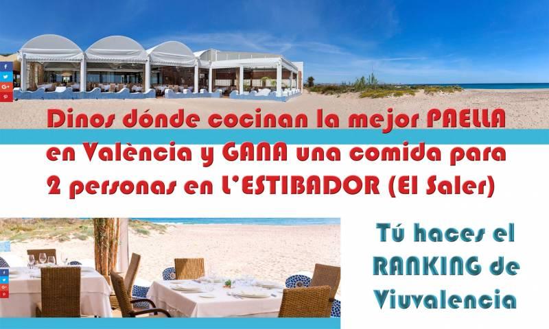 http://www.lestibador.es