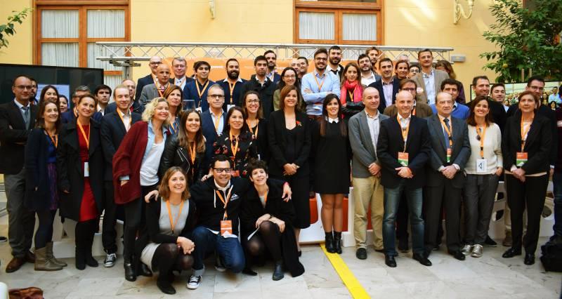 València Startup Week
