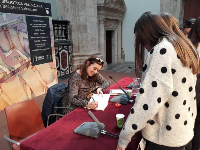 Feria del Libro de Buenos Aires