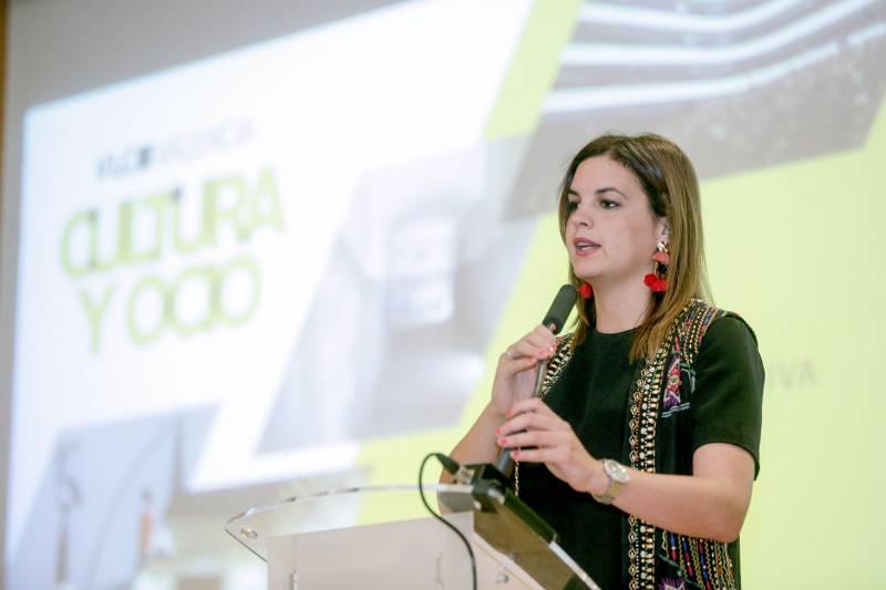 VLC Cultura València