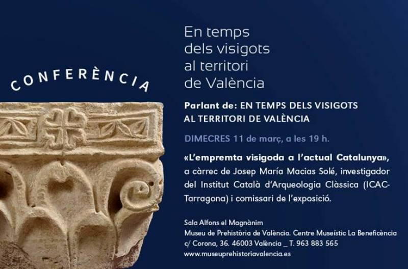 Imagen de archivo Museo de las Ciéncias València./ EPDA
