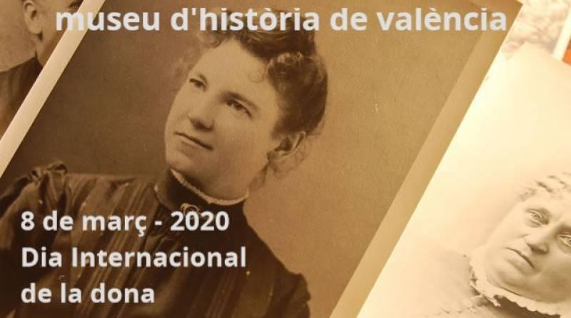 A la mar 2020