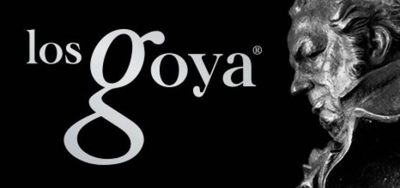 Los Goya, en directo en La Rambleta : : La Rambleta