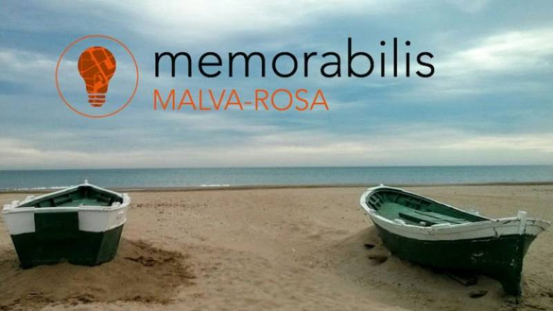 Memorabilis Malva-Rosa