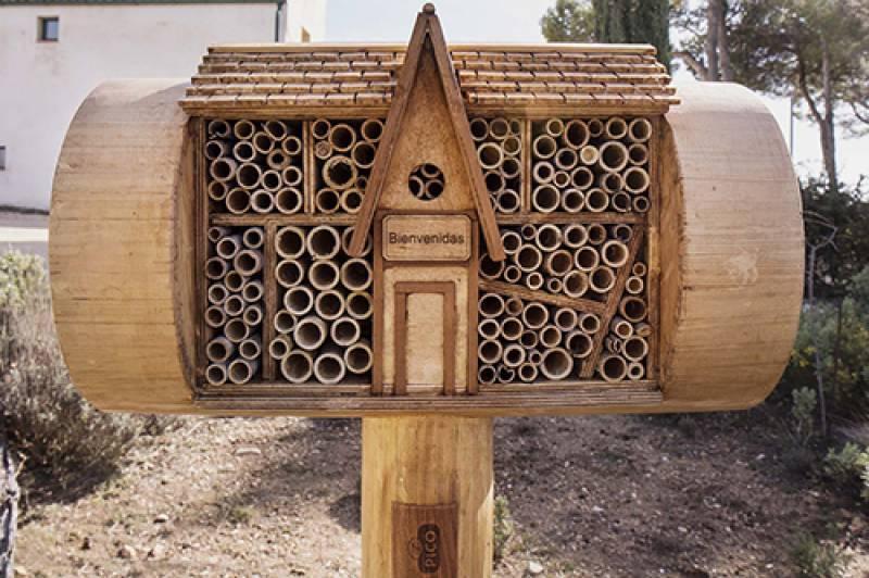 Hotel Bee&Bee