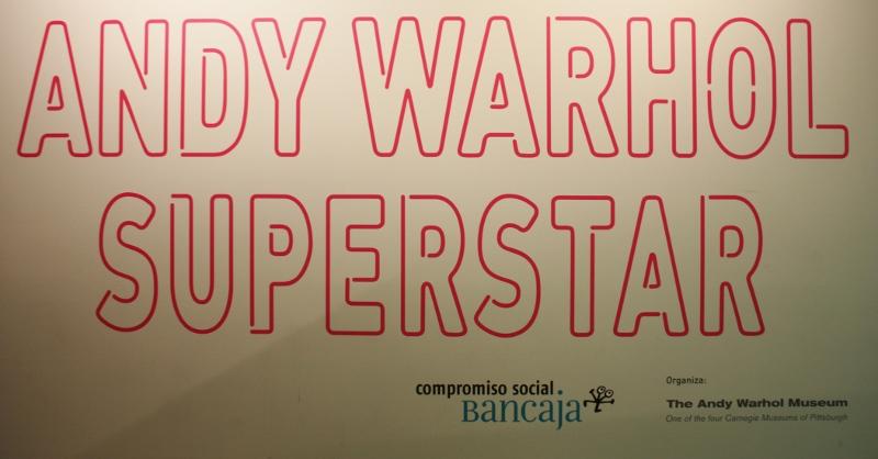 Entrada a la exposición (Foto: Viu València)
