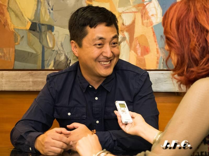 Hyenuk Chu