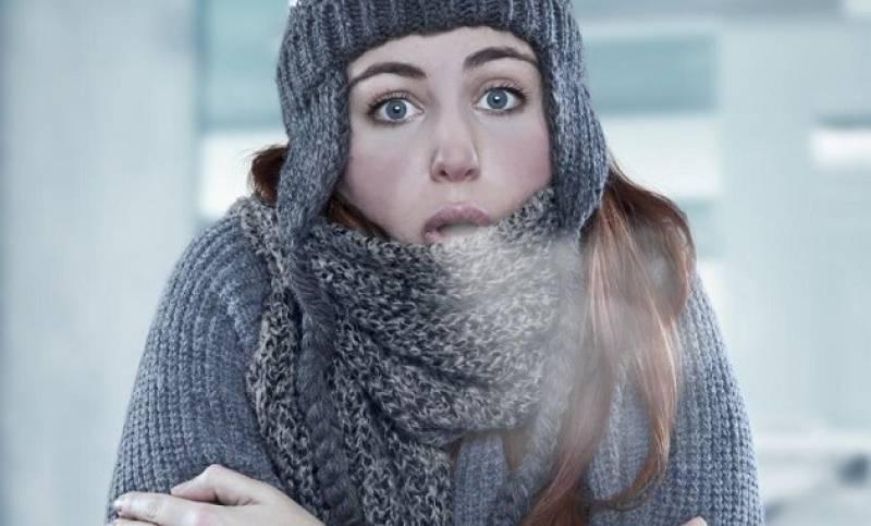10 claves para ahorrar calefacción en la oficina
