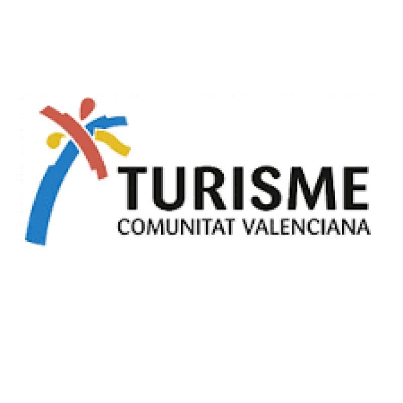 Turisme CV
