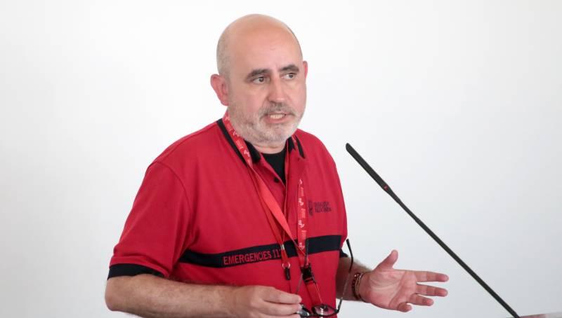 Trofeo Paco González