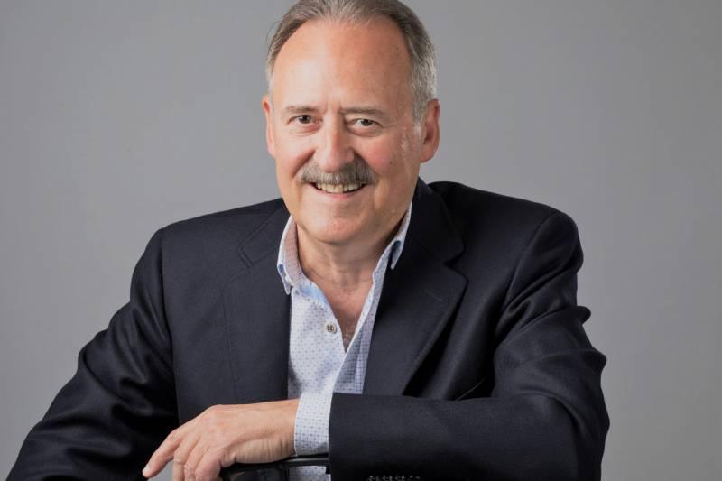 Laboratorio de Dramaturgia Insula Dramataria Josep Lluís Sirera